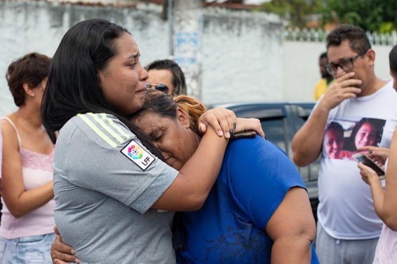 Foto: Julien Pereira/Fotoarena/Estadão Conteúdo